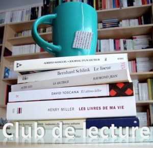 Clubs de contact pour adultes