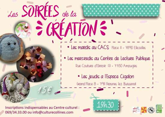 soiree_creation_septembre_decembre2017_550